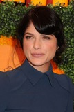 Selma Blair Photo - 6 October 2012 - Pacific Palisades California - Selma Blair 3rd Annual Veuve Clicquot Polo Classic held at Will Rogers State Historic Park Photo Credit Byron PurvisAdMedia