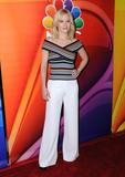 Kristen Bell Photo - 02 August 2016 - Beverly Hills California Kristen Bell 2016 NBCUniversal Summer Press Tour held at the Beverly Hilton Hotel Photo Credit Birdie ThompsonAdMedia