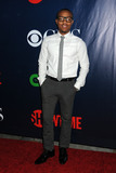 Bow Wow Photo - 10 August 2015 - West Hollywood California - Bow Wow Shad Moss CBS CW Showtime 2015 Summer TCA Party held at The Pacific Design Center Photo Credit Byron PurvisAdMedia