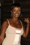 Vanessa Bell Calloway Photo - 2 August 2014 - Los Angeles California - Vanessa Bell Calloway Vivica A Fox 50th Birthday Celebration Held at Philippe Chow At The Sofitel Hotel Photo Credit FSadouAdMedia