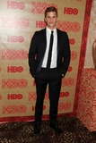 Charlie Carver Photo - 12 January 2014 - Beverly Hills California - Charlie Carver HBO Golden Globe Awards 2014 After Party held at Circa 55 at the Beverly Hilton Photo Credit Byron PurvisAdMedia