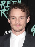Anton Yelchin Photo - 19 June 2016 - Los Angeles California - Star Trek Actor Anton Yelchin Killed at 27 in Freak Car Accident Yelchin was due to meet friends for a rehearsal After not hearing from him for hours his friends went to his home in Studio City at 1 am and found Yelchin pinned between his car and a brick wall His driveway is on an incline and his car was found still running and in neutral File Photo 13 April 2016 - Los Angeles California - Anton Yelchin Green Room Los Angeles Premiere held at  Arclight Hollywood Photo Credit Adam OrchonAdMedia