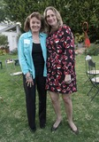 Nancy Stephens Photo - 3 March 2012 - Brentwood California - Betsy Butler and Host Nancy Stephens Leaders from across the 50th District support of Betsy Butlers re-election Campaign Held At A Private Residencel Photo Credit Faye SadouAdMedia