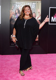 Abby Lee Photo - 26 July 2016 - Los Angeles California - Abby Lee Miller Bad Moms Premiere held at the Mann Village Theater Photo Credit AdMedia
