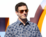 Andy Samberg Photo - 17 September 2016 - Los Angeles California - Andy Samberg Storks Los Angeles Premiere held at the Regency Village Theatre in Los Angeles Photo Credit AdMedia