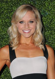 Tiffany Coyne Photo - 10 August 2016 - West Hollywood California Tiffany Coyne 2016 CBS CW Showtime Summer TCA Party held at Pacific Design Center Photo Credit Birdie ThompsonAdMedia