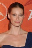 Alyssa Sutherland Photo - 18 September 2015 - West Hollywood California - Alyssa Sutherland 2015 Women In Film Pre-Emmy Celebration held at Gracias Madre Photo Credit Byron PurvisAdMedia