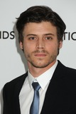 Francois Arnaud Photo - 26 February 2012 - West Hollywood California - Francois Arnaud 20th Annual Elton John Academy Awards Viewing Party held at West Hollywood Park Photo Credit Byron PurvisAdMedia