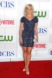 Tiffany Coyne Photo - 29 July 2012 - Beverly Hills California - Tiffany Coyne CBS CW Showtime 2012 Summer TCA Party held at The Beverly Hilton Hotel Photo Credit Byron PurvisAdMedia