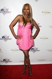 Coco Johnson Photo - 1 July 2014 - Beverly Hills California - Coco Johnson BenchWarmers Annual Stars  Stripes Celebration Held at Riviera 31  At The Sofitel Hotel Photo Credit FSadouAdMedia