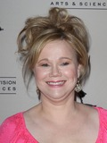 Caroline Rhea Photo - 16 May 2011 - Los Angeles California - Caroline Rhea The Academy of Television Arts  Sciences presents A Conversation With Ladies Who Make Us Laugh  Held At The Leonard H Goldenson Theatre Photo Credit Kevan BrooksAdMedia