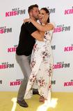 Ashley Iaconetti Photo - 13 May 2017 - Los Angeles California - Chase McNary and Ashley Iaconetti KIIS FMs Wango Tango 2017 held at the StubHub Center Photo Credit AdMedia