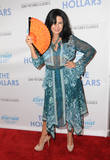 Maria Conchita Alonso Photo - 22 August 2016 - Los Angeles California Maria Conchita Alonso The Hollars special Los Angeles presentation held at Linwood Dunn Theater Photo Credit Birdie ThompsonAdMedia
