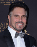 Don Diamont Photo - 29 April 2016 - Los Angeles California - Don Diamont Arrivals for the 43rd Annual Daytime Creative Arts Emmy Awards held at the Westin Bonaventure Hotel and Suites Photo Credit Birdie ThompsonAdMedia