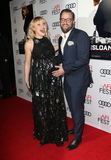 Alison Pill Photo - 11 November 2016 - Hollywood California - Alison Pill Joshua Leonard AFI FEST 2016 Presented By Audi - Premiere Of EuropaCorp USAs Miss Sloane held at The TCL Chinese 6 Theatres Photo Credit AdMedia