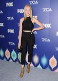 Anna Konkle Photo - 08 August 2016 - West Hollywood California Anna Konkle 2016 FOX Summer TCA held a SoHo House Photo Credit Birdie ThompsonAdMedia