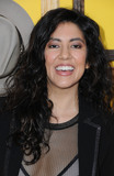Stephanie Beatriz Photo - 21 March 2017 - West Hollywood California - Stephanie Beatriz Premiere of TruTvs Upscale with Prentice Penny held at The London Hotel in West Hollywood Photo Credit Birdie ThompsonAdMedia