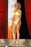 alaska Photo - 08 September 2015 - Atlantic City NJ - Miss Alaska Zoey Grenier  2016 Miss America Pageant Preliminaries Day 1 at Boardwalk Hall  Photo Credit MJTAdMedia