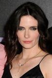 Bitsie Tulloch Photo - 26 July 2014 - San Diego California - Bitsie Tulloch Entertainment Weeklys Annual Comic-Con Celebration 2014 held at Float Lounge at the Hard Rock Hotel Photo Credit Byron PurvisAdMedia