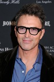 Tim Daly Photo - 15 January 2011 - Beverly Hills California - Tim Daly 17th Annual BAFTA Los Angeles Awards Season Tea Party held at the Four Seasons Hotel Photo Byron PurvisAdMedia