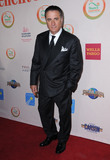 Andy Garcia Photo - 04 March 2017 - Hollywood California - Andy Garcia Shanes Inspiration 16th Annual Gala A Night in Havana held at The Taglyan Complex in Hollywood Photo Credit Birdie ThompsonAdMedia