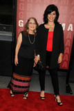 Alison Sotomayor Photo - 10 June 2015 - Los Angeles California - Lyn Goldfarb Alison Sotomayor LA Film Festival 2015 Opening Night Premiere of Grandma held at Regal Cinemas LA Live Photo Credit Byron PurvisAdMedia