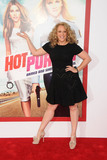 Anne Fletcher Photo - 30 April 2015 - Hollywood California - Anne Fletcher Hot Pursuit Los Angeles Premiere held at the TCL Chinese Theatre Photo Credit Byron PurvisAdMedia