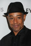 Giancarlo Esposito Photo - 2 March 2013 - Beverly Hills California - Giancarlo Esposito 30th Annual Paley Fest - Revolution held at the Saban Theatre Photo Credit Byron PurvisAdMedia