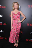 Anna Camp Photo - 25 April 2017 - Hollywood California - Anna Camp Los Angeles premiere of Hulus The Handmaids Tale held at ArcLight Hollywood in Hollywood Photo Credit Birdie ThompsonAdMedia