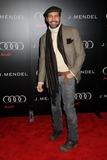 Zane Photo - 9 January 2011 - Los Angeles California - Billy Zane Audi and J Mendel Celebrate the 2011 Golden Globe Awards held at Cecconis Photo Byron PurvisAdMedia