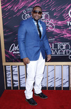 Avant Photo - 06 November 2015 - Las Vegas NV - Avant 2015 Soul Train Awards Arrivals at the Orleans Arena Photo Credit MJTAdMedia