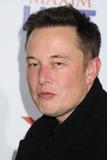ELON MUSK Photo - 15 May 2013 - Hollywood California - Elon Musk Maxim Hot 100 Party 2013 held at Vanguard Photo Credit Byron PurvisAdMedia