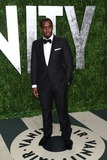 Diddy Combs Photo - 26 February 2012 - West Hollywood California - Sean Diddy Combs 2012 Vanity Fair Oscar Party hosted by Graydon Carter held at the Sunset Tower Photo Credit Ryan UplingStarlitepicsAdMedia