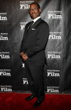 Courtney B Vance Photo - 05 January 2014 - Santa Barbara California - Courtney B Vance Santa Barbara International Film Festivals 8th Annual Kirk Douglas Award For Excellence In Film honoring Forest Whitaker held at The Bacara Resort and Spa Photo Credit Kevan BrooksAdMedia