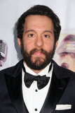 Jonathan Kite Photo - 8 November 2015 - Los Angeles California - Jonathan Kite 5th Annual Stand Up For Pits Comedy Benefit held at the Hollywood Improv Photo Credit Byron PurvisAdMedia