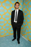 Antony Starr Photo - 11 January 2015 - Beverly Hills California - Antony Starr HBOs 2015 Golden Globes Post Party held at Circa 55 Photo Credit Byron PurvisAdMedia