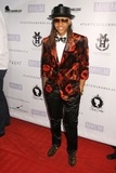 Aries Jones Photo - 13 December 2014 - Beverly Hills California - Aries Jones MHLM Launches Au Courant Collection at Tastemakers Gala held at Chakra Beverly Hills Photo Credit Byron PurvisAdMedia