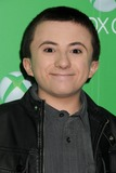 Atticus Shaffer Photo - 21 November 2013 - Los Angeles California - Atticus Shaffer Xbox One Official Launch Celebration held at Milk Studios Photo Credit Byron PurvisAdMedia