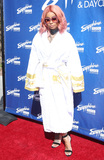 Blac Chyna Photo - 06 May 2017 - Las Vegas Nevada - Blac Chyna  Blac Chyna hosts at Sapphire Pool  Photo Credit MJTAdMedia