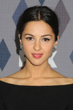 Annet Mahendru Photo - 15 January 2016 - Pasadena California - Annet Mahendru FOX TCA Winter 2016 All-Star Party held at the Langham Huntington Hotel Photo Credit Byron PurvisAdMedia
