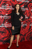 Andie Macdowell Photo - 14 January 2017 - Los Angeles California - Andie MacDowell Hallmark Winter TCA Event held at The Tournament House Photo Credit AdMedia