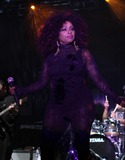 Chaka Khan Photo - 31 March 2012 - Palm Springs California - Chaka Khan Dinah Shore Club Skirt 2012 Day 2_SHOW Held at The Riviera Resort and Spa Photo Credit Faye SadouAdMedia