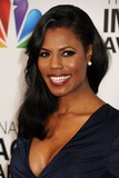 Omarosa Stallworth Photo - 1 February 2013 - Los Angeles California - Omarosa Manigault-Stallworth 44th NAACP Image Awards - Arrivals held at the Shrine Auditorium Photo Credit Byron PurvisAdMedia