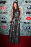 Alysia Reiner Photo - 24 February 2017 - Los Angeles California - Alysia Reiner 10th Annual Women In Film Pre-Oscar Cocktail Party held at Nightingale Plaza Photo Credit AdMedia