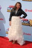 Aaliyah Photo - 26 April 2014 - Los Angeles California - Aaliyah Rose 2014 Radio Disney Music Awards held at Nokia Theatre LA Live Photo Credit Byron PurvisAdMedia