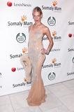 Alexa Winner Photo - 20 October 2011 - New York City NY -  Alexa Winner  Somaly Mam Gala 2011 Photo Credit Christopher Smith  AdMedia