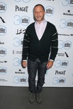 Alan Poul Photo - 10 January 2015 - West Hollywood California - Alan Poul 2015 Film Independent Spirit Awards Nominees Brunch held at BOA Steakhouse Photo Credit Byron PurvisAdMedia