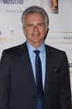 Anthony  Denison Photo - 07 May 2012 - Los Angeles California - Anthony John Denison   12th Annual Golden Heart Awards Gala held at the Beverly Wilshire Four Seasons Hotel Photo Credit Tonya WiseAdMedia
