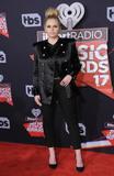 Alli Simpson Photo - 05 March 2017 - Inglewood California - Alli Simpson  2017 iHeartRadio Music Awards held at The Forum in Inglewood Photo Credit Birdie ThompsonAdMedia