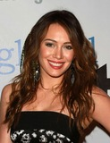 Hilary Duff Photo - 18 February 2011 - Beverly Hills California - Hilary Duff 1st Annual Global Action Awards Gala held At The Beverly Hilton Hotel Photo Kevan BrooksAdMedia